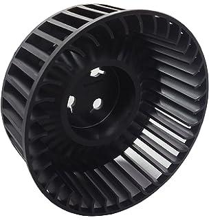 KK-5018 Air Compressor Fan for Craftsman DeVilbiss Porter Cable