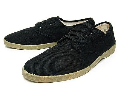 Zig Zag Zapatos De Los Hombres CbFmIeV2Y
