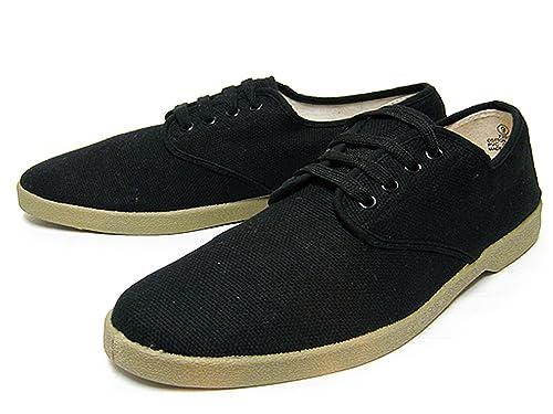 Amazon Zig Zag Zigzag Wino Shoes Blackgum Mens Fashion Sneakers