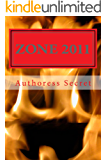 Zone 2011: Sector 60