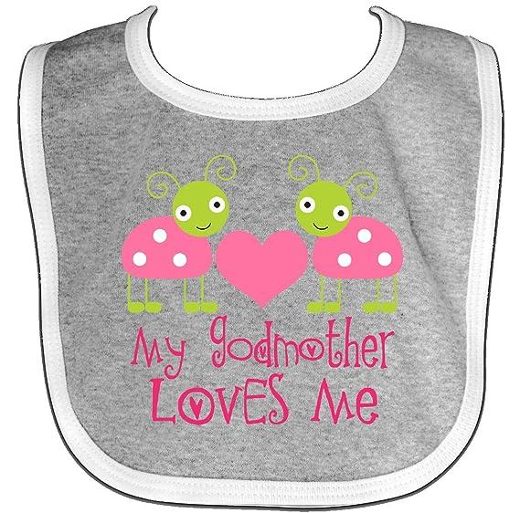 Inktastic Number One Goddaughter Toddler Dress Godchild Best Gift From Godmother Girls' Clothing (newborn-5t) Dresses