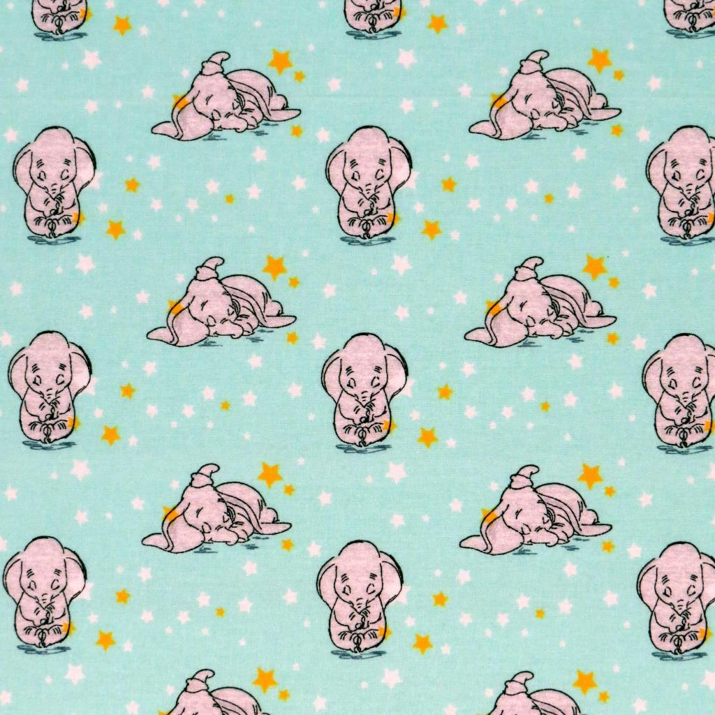 SheetWorld Fitted 100/% Cotton Percale Portable Mini Crib Sheet 24 x 38 Winnie The Pooh Patch Made in USA