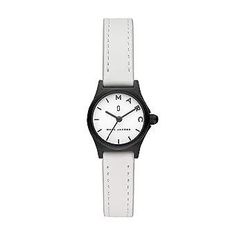Amazon.com: Marc Jacobs MJ1656 - Reloj de pulsera para mujer ...