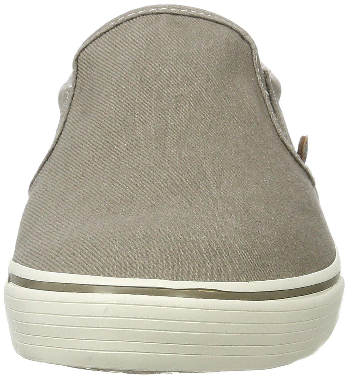 Mustang 4103-401-4, Mocasines para Hombre: Amazon.es: Zapatos y complementos