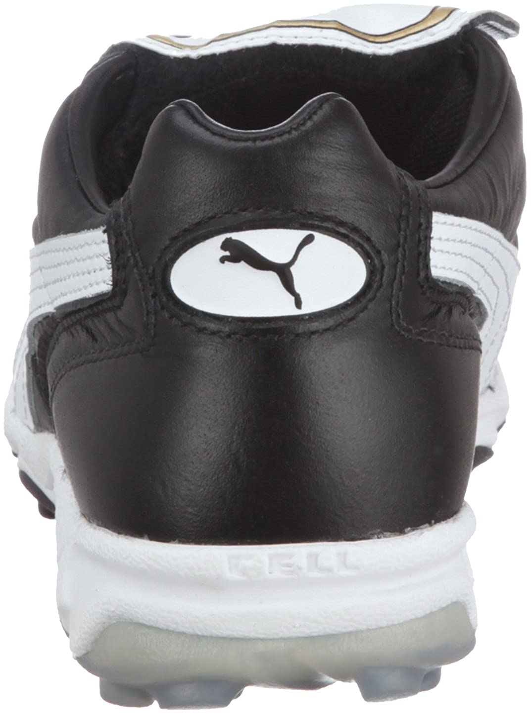 e698ab2d9eb Puma Men s King Allround Tt Football Shoes  Amazon.co.uk  Shoes   Bags