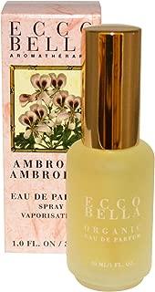 product image for Ecco Bella Botanicals - Parfum, Ambrosia 1 Oz