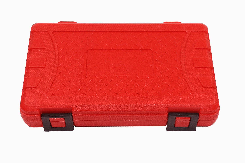 Best Q Kit doutils dalignement pour Arbre /à cames pour Audi VW 2.0L Turbo FSI//TFSI