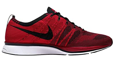 03152eb660af8 Image Unavailable. Image not available for. Color  Nike Flyknit Trainer Mens  ...