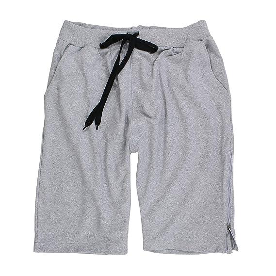Ursprünglicher Entwurf Adidas Real Rosa Kurze Hose K97f51