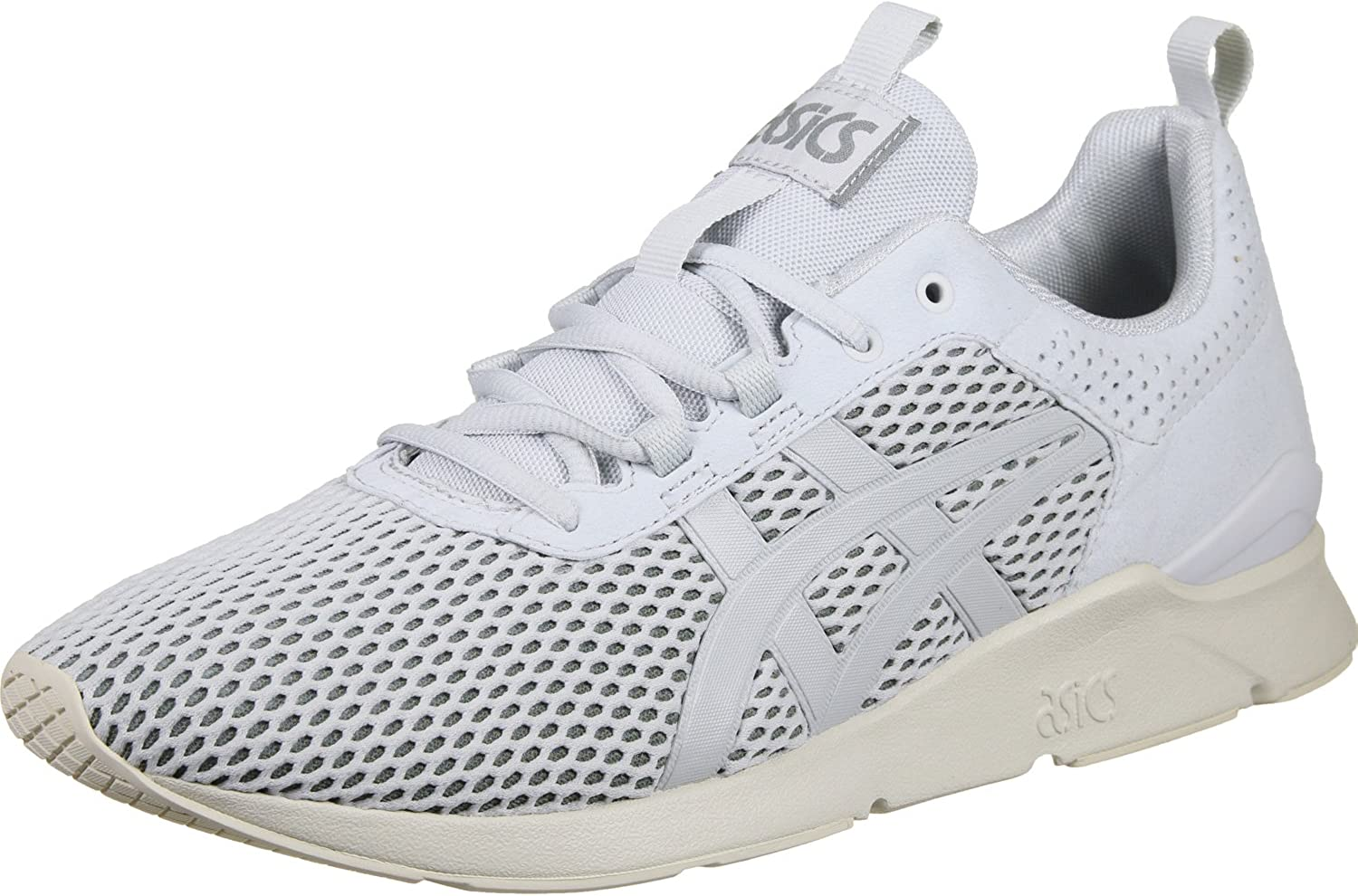 Asics Tiger Gel Lyte Runner Calzado glacier grey: Amazon.es: Libros