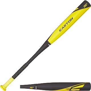 amazon com reebok vector o 11 youth baseball bat silver 32 rh amazon com reebok vector baseball bat reviews reebok vector baseball bat reviews