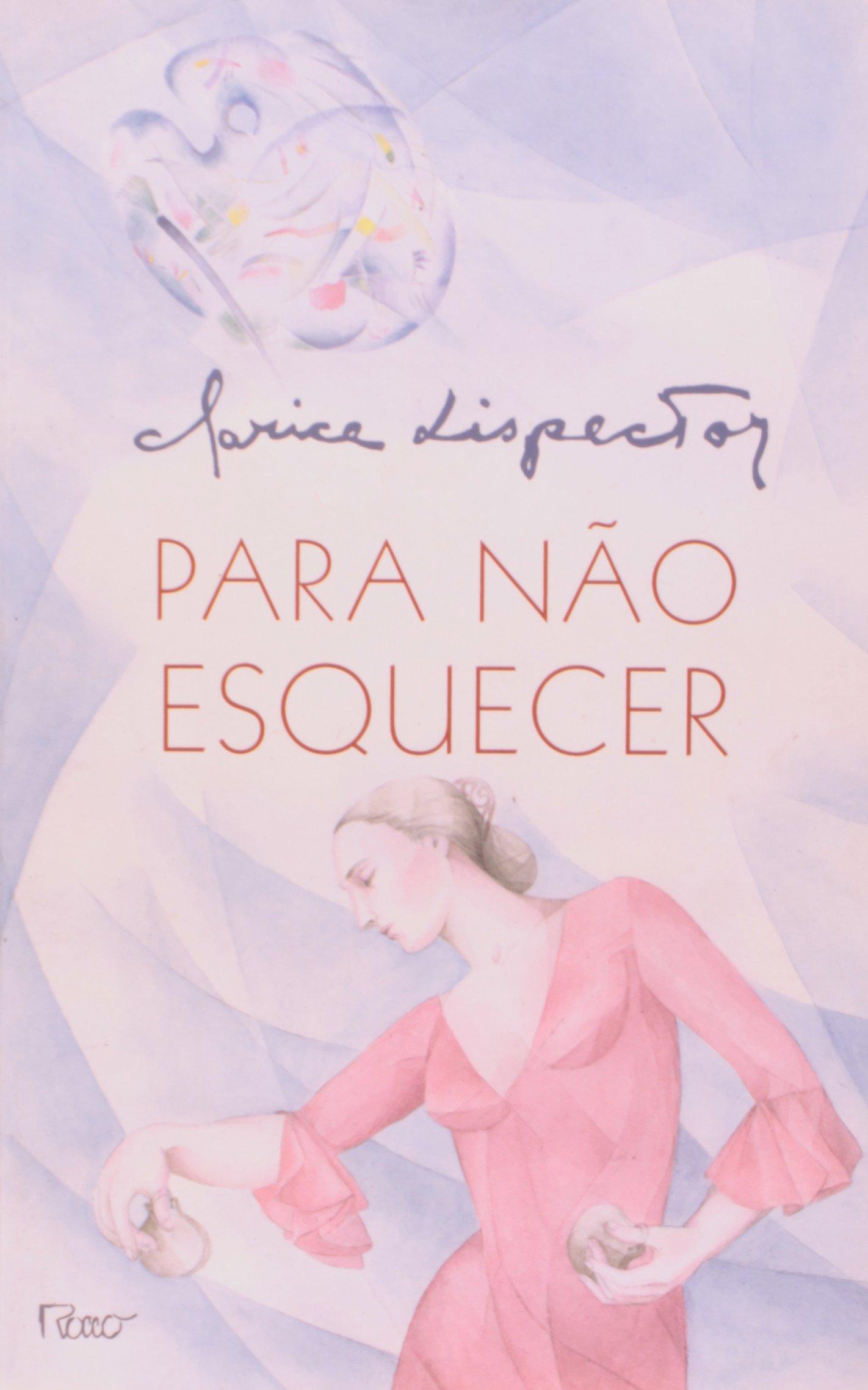 Amazoncom Para Nao Esquecer Em Portugues Do Brasil