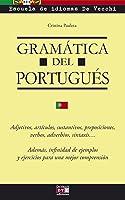 Gramática Del