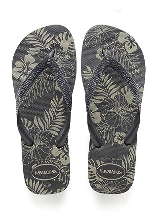 Mens Aloha Flip Flops Havaianas xR1A8