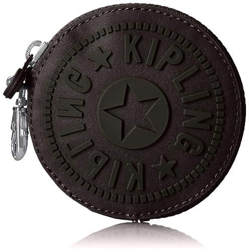 Amazon.com: Kipling - Monedero de marguerita, multiusos ...