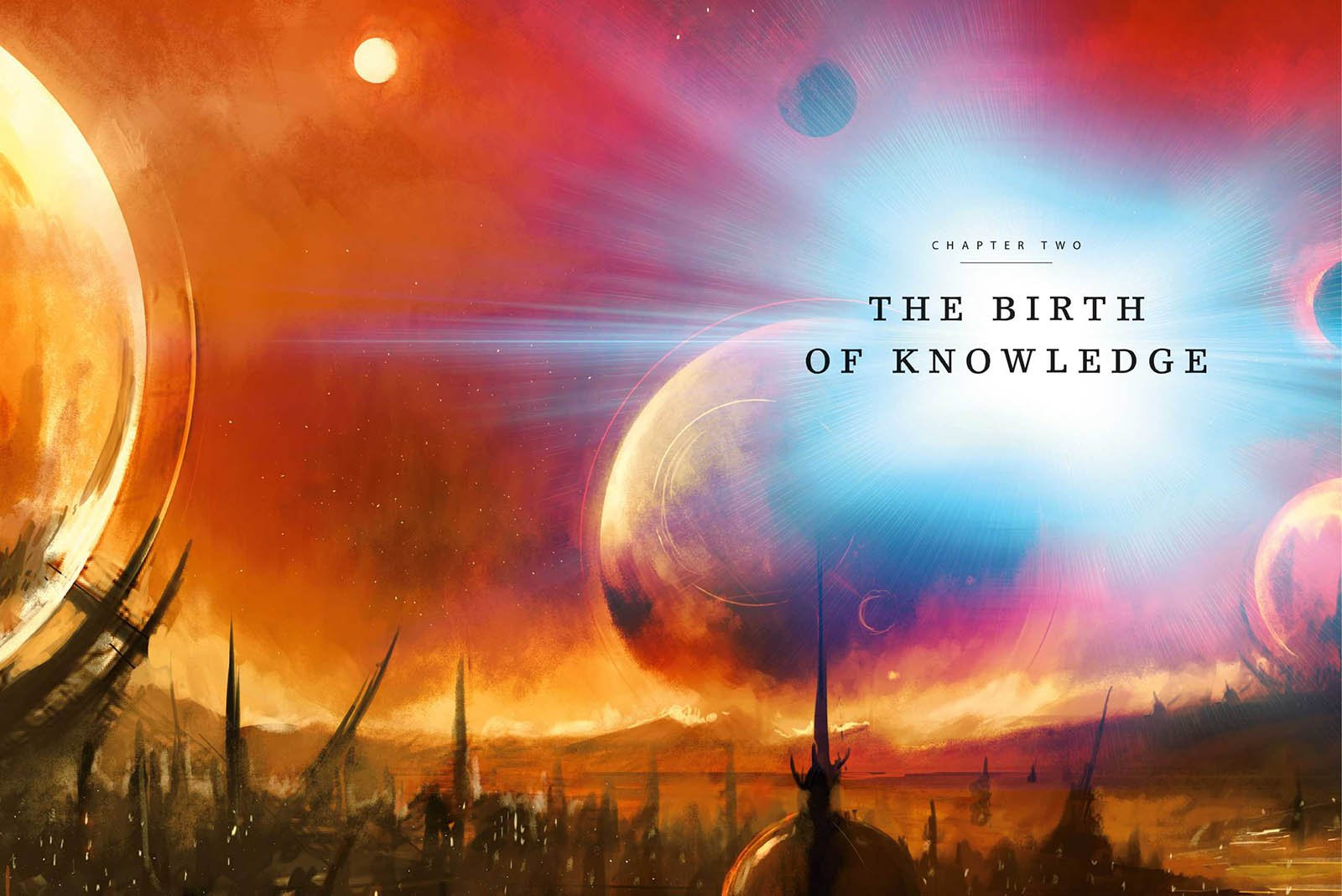 Amazon.com: Doctor Who: The Whoniverse: The Untold History of Space and  Time (9780062470201): Justin Richards, George Mann: Books