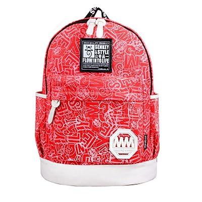 épaules de mode sac / épaules école Voyage Sac à dos / Elèves Sac nouveau sac,