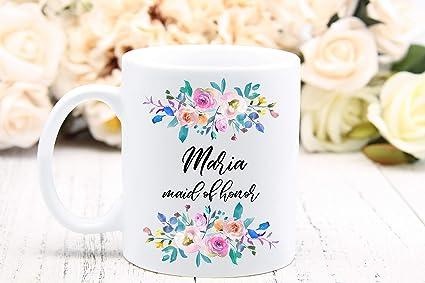 Amazon com | Personalized Wedding Favors Wedding Favors