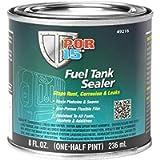 POR-15 49216 Fuel Tank Sealer - 8 fl oz