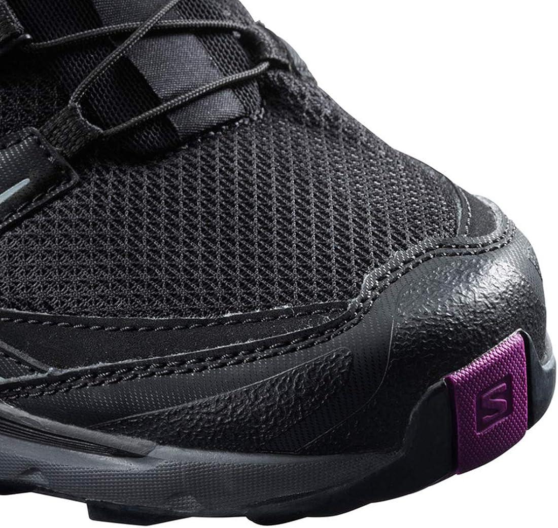 SALOMON XA Lite W Chaussures de Trail Femme