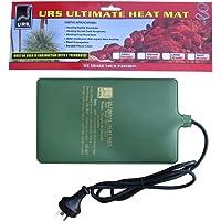 URS Floor Heat Mat, Small