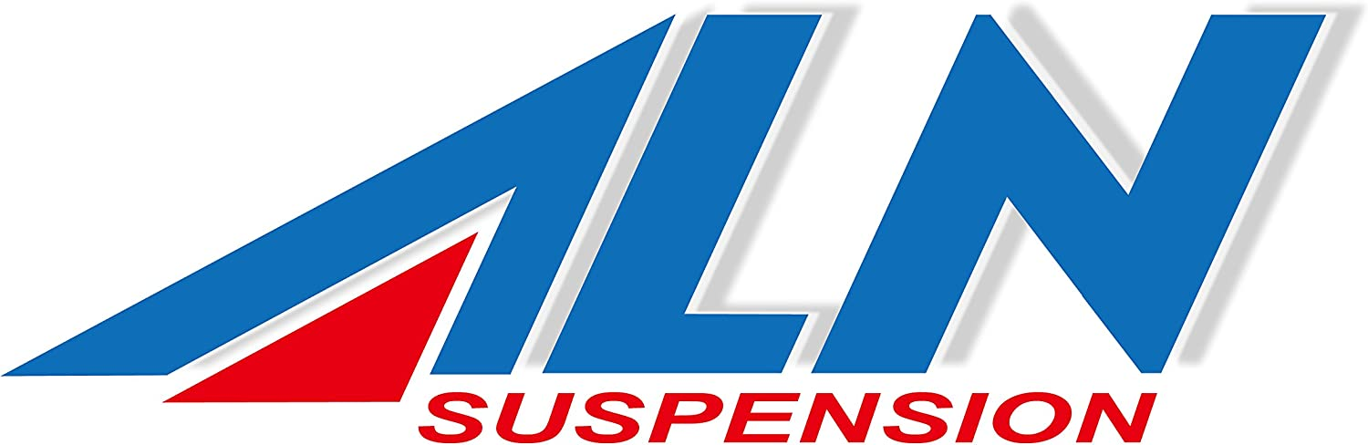 ALN Suspension 2 FRONT LOWER BALL JOINT FOR SUBARU TRIBECA 08-12 B9 TRIBECA 06-08