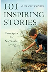 101 Inspiring Stories Kindle Edition