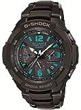 [カシオ]CASIO 腕時計 G-SHOCK グラビティマスター 世界6局対応電波ソーラー GW-3000BD-1AJF