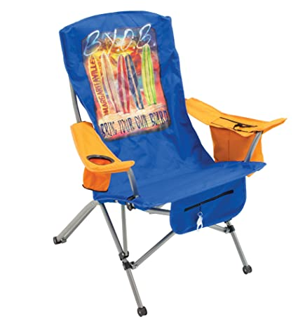 Enjoyable Amazon Com Margaritaville Outdoor Suspension Folding Chair Gmtry Best Dining Table And Chair Ideas Images Gmtryco