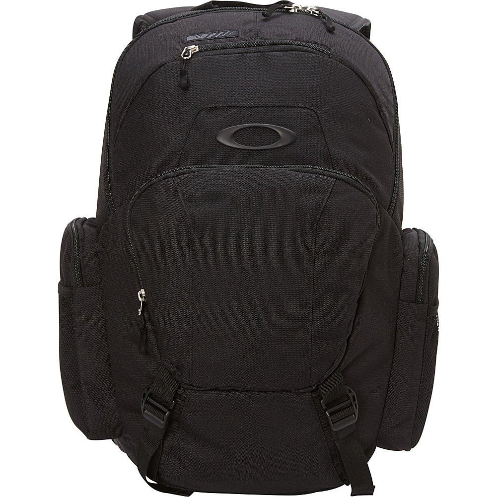 933f48e898 Oakley Blade 30 Backpack - Blackout  Amazon.ca  Luggage   Bags