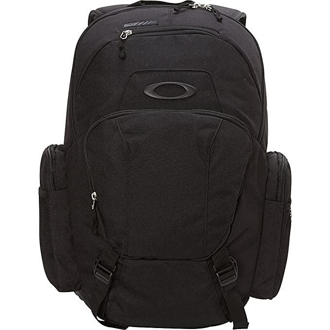 72499bca91 Oakley Blade 30 Backpack - Blackout  Amazon.ca  Luggage   Bags