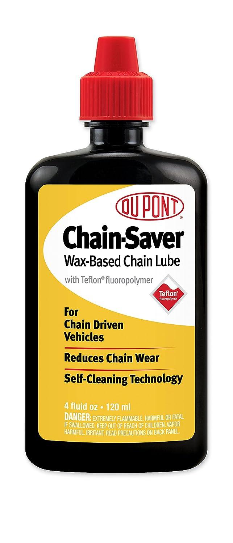 DuPont Teflon chain-saver Dry selbstreinigend Gleitmittel