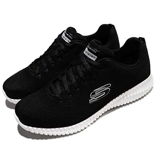 skechers shoes sale in india