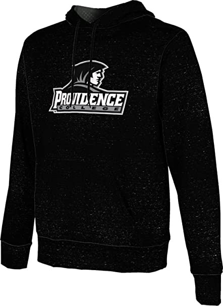 Brushed Providence College Girls Pullover Hoodie School Spirit Sweatshirt