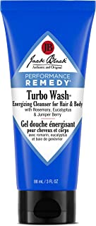 product image for Jack Black Turbo Wash Energizing Cleanser for Hair & Body