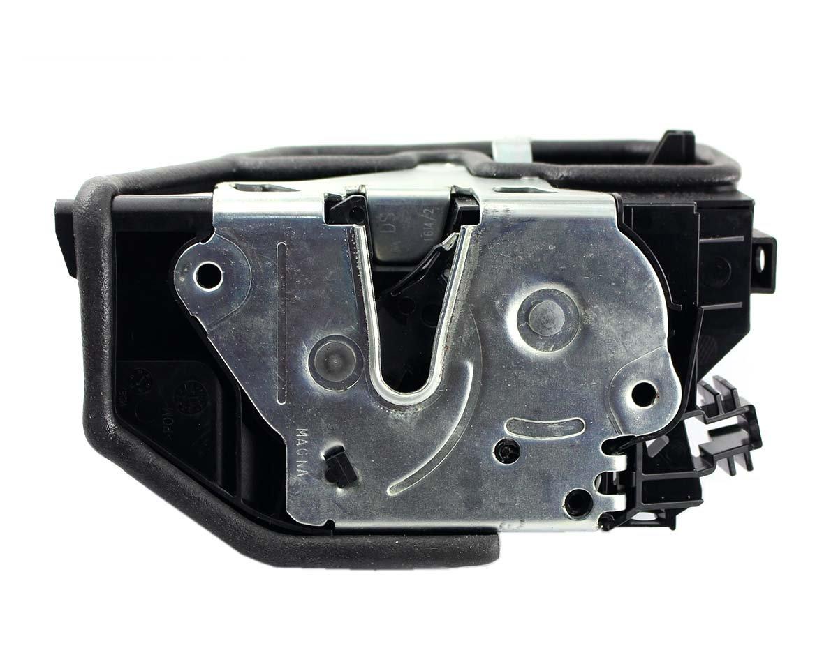 Front Door Lock Actuator Mechanism Left Driver Side For