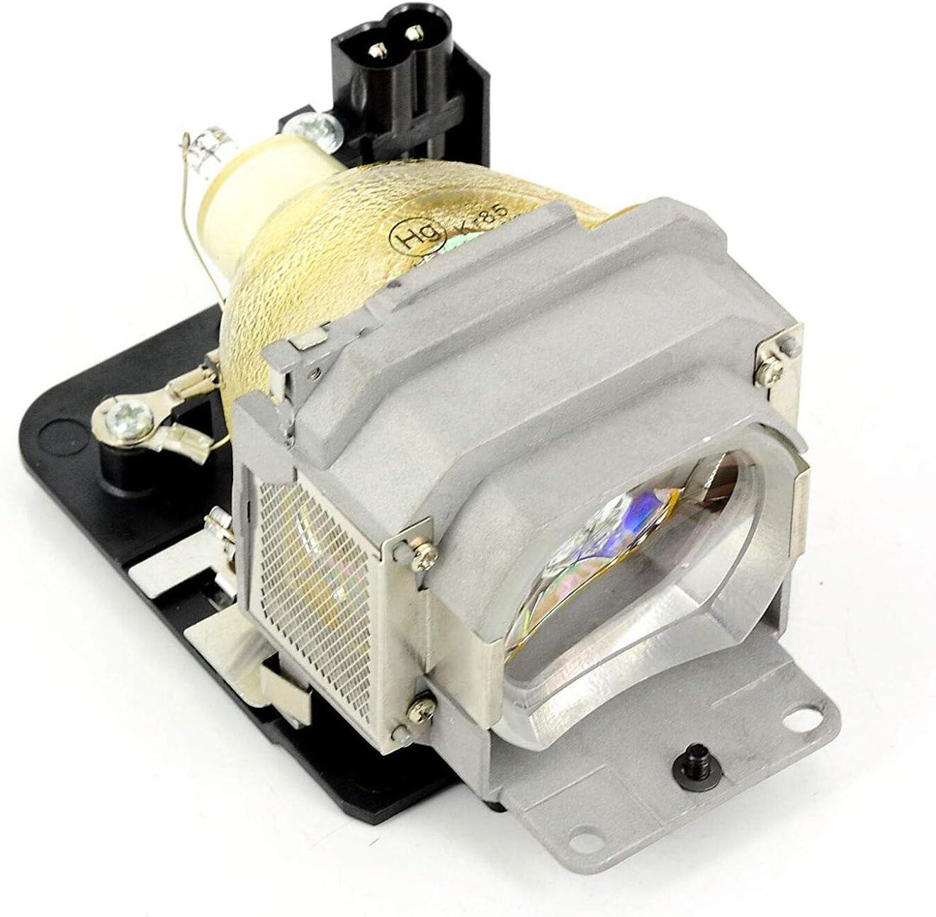 Supermait LMP-E190 Ersatz Projektor Lampe mit Geh/äuse f/ür Sony vpl-es5//EX5//vpl-ex50//vpl-ew5