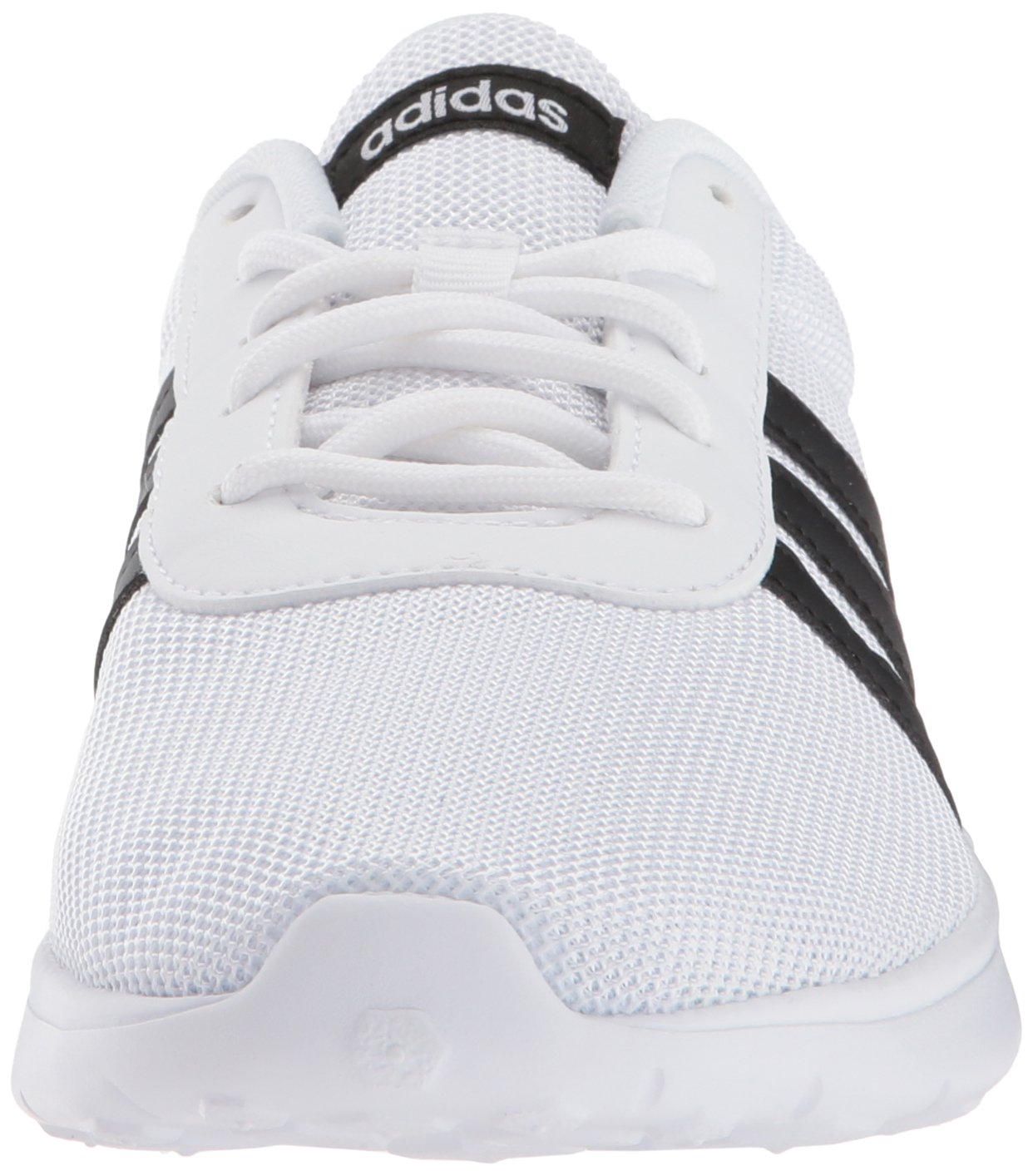 adidas originali donne lite racer scarpa da corsa, amazon