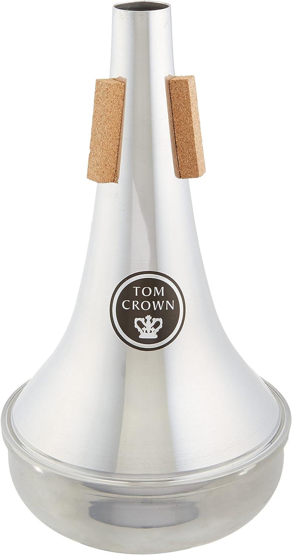 Tom Crown Trumpet Mute 30TCC