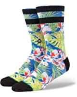 Stance Mens Cannons