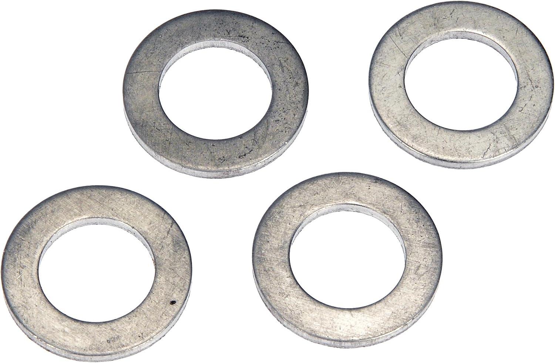 Oil Pan Gasket Oil Drain Screw Washer Plug Seals for HONDA ACURA HYUNDAI KIA