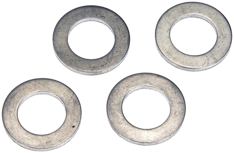 Dorman 095-015.1 AutoGrade Oil Drain Plug Gasket Dorman - Autograde