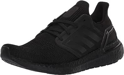 Ultraboost 20 Running Shoe