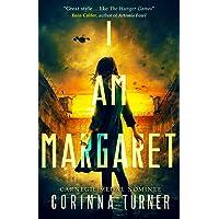 I Am Margaret: Volume 1