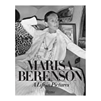 Marisa Berenson: A Life in Pictures