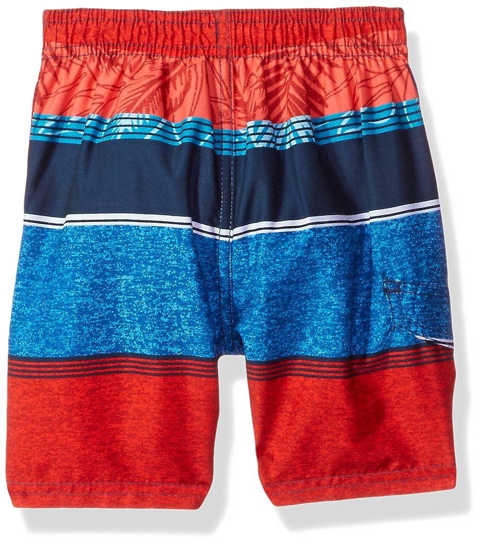 Beach Swim Trunk Kanu Surf Boys Yolo Quick Dry UPF 50