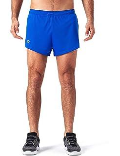 Joma Record - Pantalones Cortos Hombre: Amazon.es: Ropa y accesorios