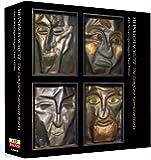 Heinrich Schütz: The Complete Narrative Works/シュッツ:宗教作品 BOX(4枚組)