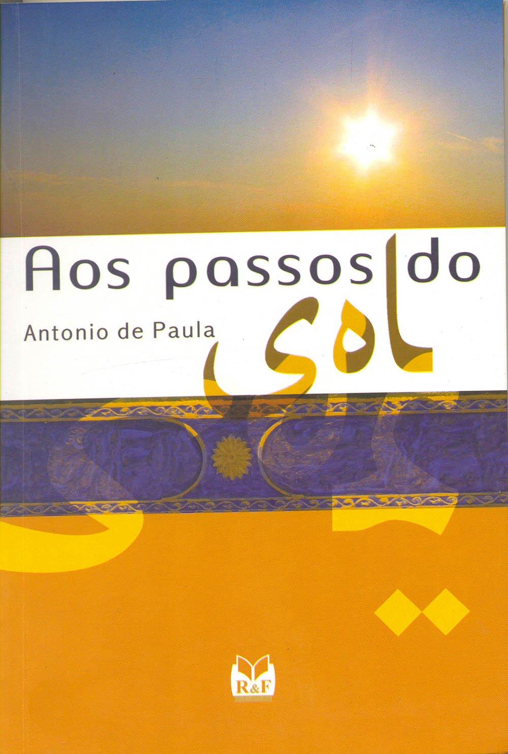 Download Tratados de Extradic~ao: Construc~ao, Atualidade E Projec~ao Do Relacionamento Bilateral Brasileiro PDF