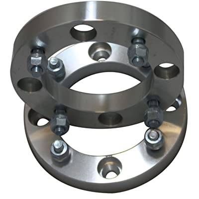 Freedom County ATV (FC13710S) Wheel Spacer: Automotive